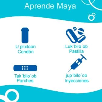 Aprende-Maya-Frases-Medicas-1