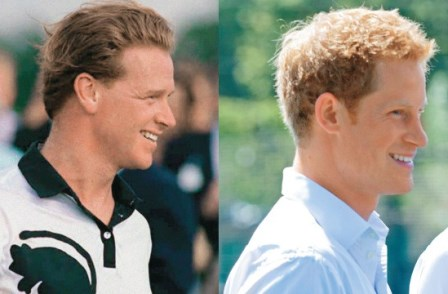 hewitt-harry