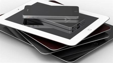 smartphones-y-tablets